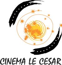 Apt - Le César